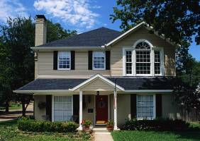 Whether Buying Or Selling A Home, The Cost Of A Home Inspection Is A Very  Small Investment That Will Pay For Itself Over And Over Again. As A Home  Buyer, ...